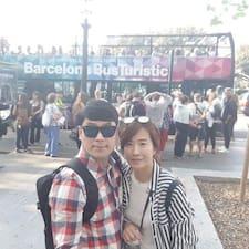 Suyeoun님의 사용자 프로필