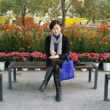 Jihyun님의 사용자 프로필