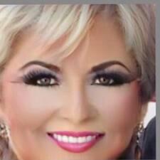 Dammie Bullock felhasználói profilja