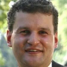 Zoltán Brugerprofil