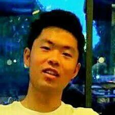 Profil utilisateur de 星佐