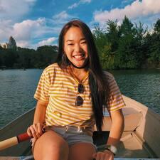 Profil korisnika Jaenee