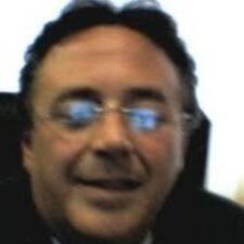 Pino님의 사용자 프로필