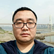 Profil utilisateur de 宏喜