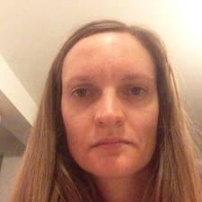 Maria Madalena Kullanıcı Profili