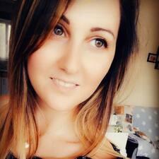 Profil utilisateur de Soazik