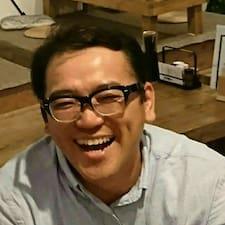 Yutaka - Profil Użytkownika