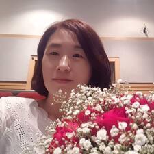 Juyoung님의 사용자 프로필