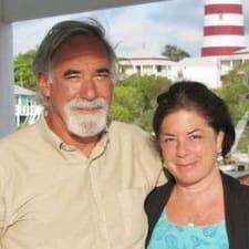 Bob & Mia