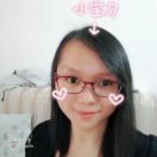 丽华 Kullanıcı Profili