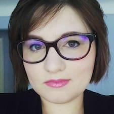 Shayla님의 사용자 프로필