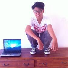 I Wayan Ryan님의 사용자 프로필