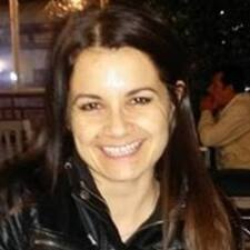 Mirta User Profile