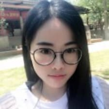 Perfil do usuário de 平潭海坛栖迟