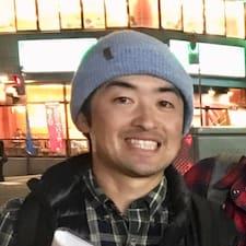 En savoir plus sur Takashi