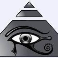 Nutzerprofil von Horus