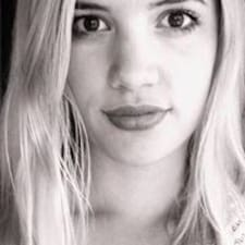Freya - Profil Użytkownika