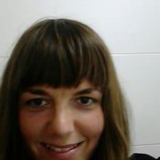 Profil korisnika Begoña