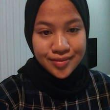 Profil korisnika Nur Jaffnie