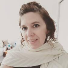 Lorrinda Kullanıcı Profili