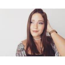 Profil korisnika Maria Camila