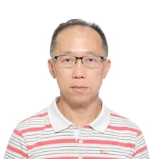 Ping Fai User Profile