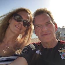 Bodo Und Kerstin Brugerprofil