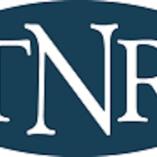 Perfil de usuario de TNR Chartered Accountants (Denise)
