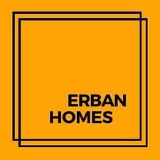 Erban Homes felhasználói profilja