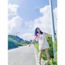 Profilo utente di 仙玉