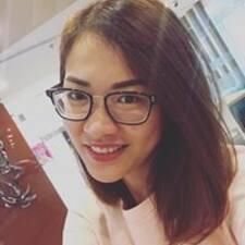 Profil korisnika Thiên