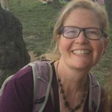 Liz Brukerprofil