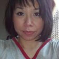 Profilo utente di Wai Hun
