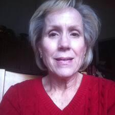 Sueさんのプロフィール