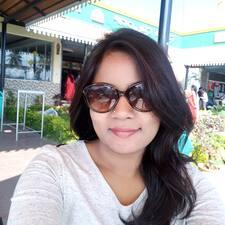 Anurani - Profil Użytkownika