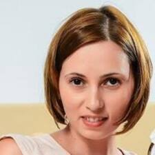 Profil korisnika Ionica