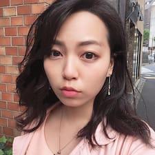 鎌田 - Profil Użytkownika