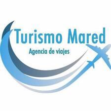 Profil utilisateur de Turismo Mared | Agencia De Viajes