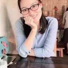 Hongying Kullanıcı Profili