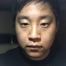 Profil korisnika Yosup