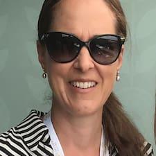 Sunita Brugerprofil