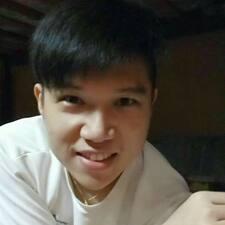 Jh User Profile