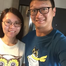 Yuk Fung User Profile
