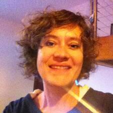 Violette Kullanıcı Profili