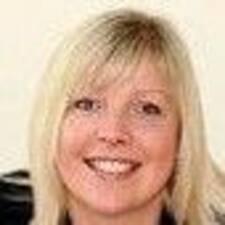 Charlene Brugerprofil