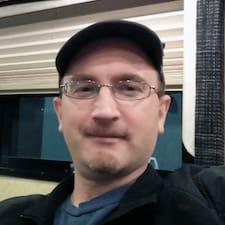 Hoyt User Profile