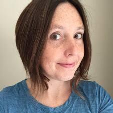 Beth User Profile