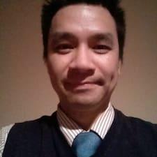 Viet User Profile
