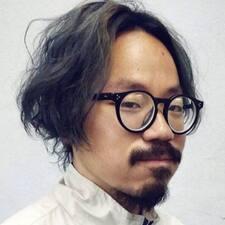 Profil korisnika Dongjoon