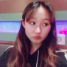 Profil korisnika 文璇